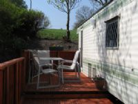 The Red Lion Inn | Static Caravan Hire Waterhouses, Staffordshire